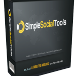 FB Audience Toolkit by Simple Social Tools Review – Build A Highly Targeted Audience On Facebook Without Wasting Your Time 100% FREE