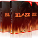 Blaze by Artflair Review – Amazing Method to Make Money Online using the power of Free Traffic, Free Online Tools & Affiliate Marketing