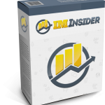 IM Insider by Brett Rutecky Review – How to Have TWO 7 Figure Marketers Showing You LIVE and Make 5+ Figure Profits Every Month!