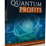 Quantum Profits By Moshbari Review – Discover This Little-Known 100% Free Traffic Source, Plus Free Software That Is Generating $121.71 Per Day